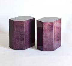 Brett Design Haze Side Table - 1351939