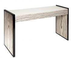 Brett Design Jack Table - 1351957
