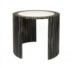 Brett Design Jill Table - 1356697