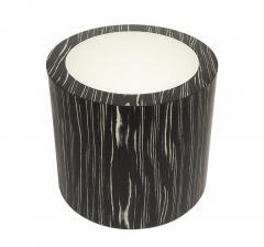 Brett Design Jill Table - 1356698