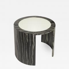 Brett Design Jill Table - 1385585