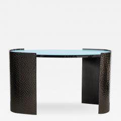 Brett Design Olivia Console - 1352780