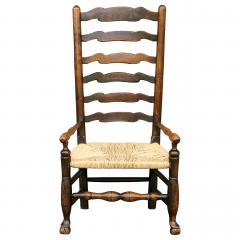 British Country Armchair - 1466845