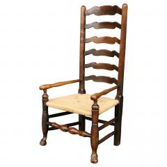 British Country Armchair - 1466846