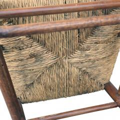 British Country Armchair - 1466849