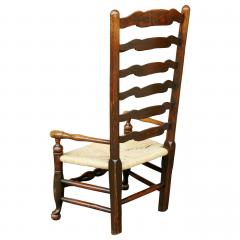 British Country Armchair - 1466859