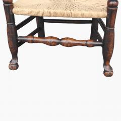 British Country Armchair - 1466864