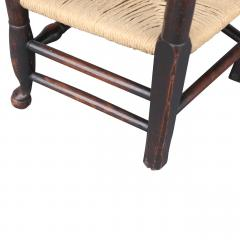 British Country Armchair - 1466868