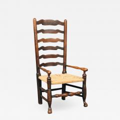 British Country Armchair - 1532411