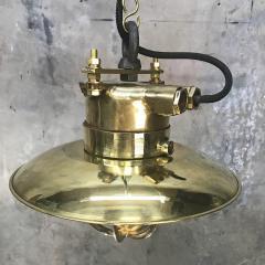 Bronze Brass Cage Pendant by Wiska - 1021187