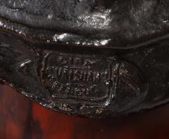 Bronze Bust of Perseus - 1933947