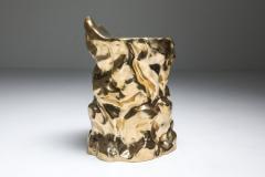 Bronze Lava Stool II 2010 - 1585447