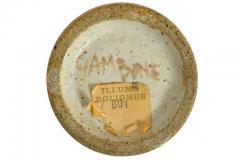Bruno Gambone Bruno Gambone Ceramic Vase - 1137667