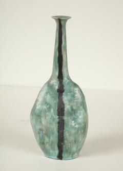 Bruno Gambone Bruno Gambone ceramic vase  - 1388884
