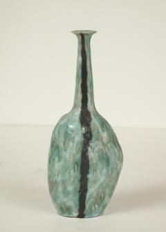 Bruno Gambone Bruno Gambone ceramic vase  - 1388886