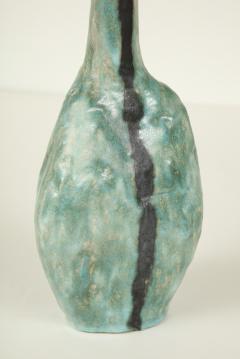 Bruno Gambone Bruno Gambone ceramic vase  - 1388890