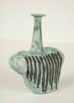 Bruno Gambone Bruno Gambone ceramic vase - 1388905