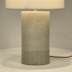 Bruno Gambone Ceramic Lamp Base by Bruno Gambone - 614060