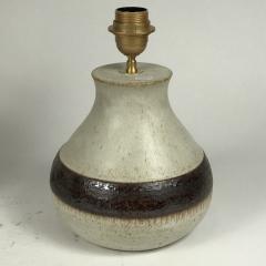 Bruno Gambone Pair of Ceramic Lamps by Bruno Gambone - 512111