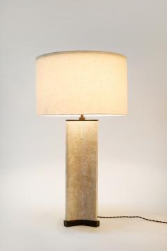 Bruno Lamp Large - 1472295