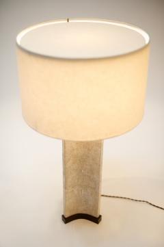 Bruno Lamp Large - 1472296