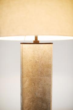 Bruno Lamp Large - 1472297