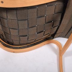 Bruno Mathsson Bruno Mathsson 36 chair for Karl Mathsson - 963277