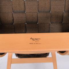 Bruno Mathsson Bruno Mathsson 36 chair for Karl Mathsson - 963279