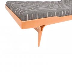 Bruno Mathsson Bruno Mathsson Berline daybed for Karl Mathsson - 1019146