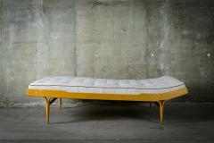 Bruno Mathsson Bruno Mathsson Daybed in Beech Wood - 378029