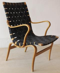 Bon Bruno Mathsson Bruno Mathsson Eva Chair   300868
