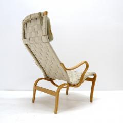Bruno Mathsson Bruno Mathsson Miranda Lounge Chairs - 1038812