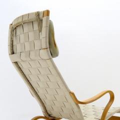 Bruno Mathsson Bruno Mathsson Miranda Lounge Chairs - 1038814