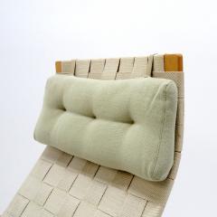 Bruno Mathsson Bruno Mathsson Miranda Lounge Chairs - 1038815
