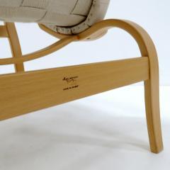 Bruno Mathsson Bruno Mathsson Miranda Lounge Chairs - 1038816