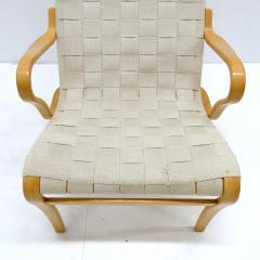 Bruno Mathsson Bruno Mathsson Miranda Lounge Chairs - 1038817