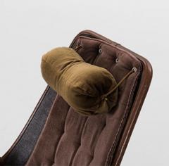 Bruno Mathsson Jetson Easy chair x2 - 1542416