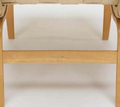 Bruno Mathsson Pair of Eva Chairs by Bruno Mathsson - 1661474