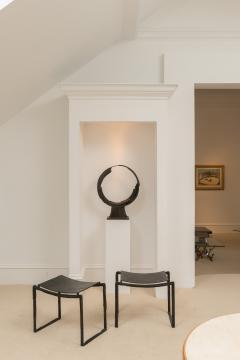 Bruno Romeda Circle - 311687