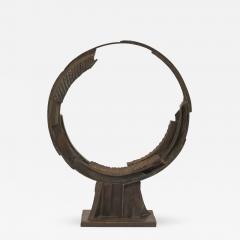 Bruno Romeda Circle - 313431