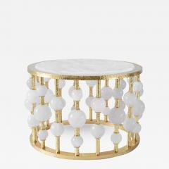 Bubble Cocktail Table by Phoenix - 2021590
