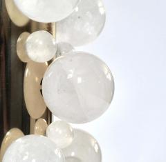 Bubble Pendant by Phoenix - 2021424