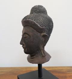 Burmese Buddha - 2129626