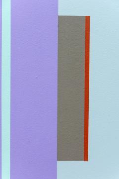 Burton Kramer Purple Rose Song - 1080209