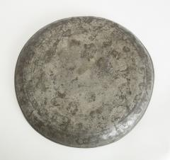CAST PEWTER CHARGER - 1235113