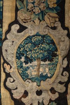 CEPHALUS AND PROCRIS 17TH CENTURY FLEMISH MYTHOLOGICAL TAPESTRY - 1271598