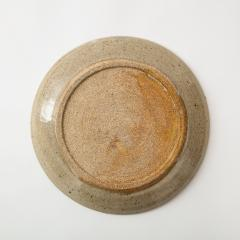 CERAMIC CHARGER - 1235571