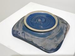 CERAMIC DISH PLATE ACCESSORY - 1910480