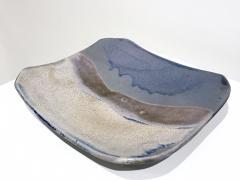 CERAMIC DISH PLATE ACCESSORY - 1910484