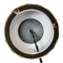 CERAMIC TABLE LAMP - 1645973